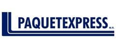 PaqueteExpress